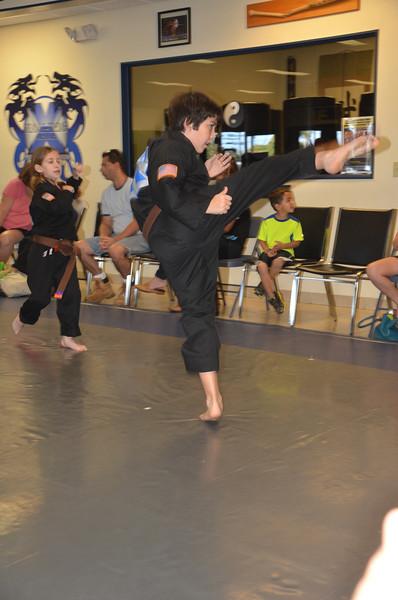 2012 12 15 Red Belt MMA 054.JPG