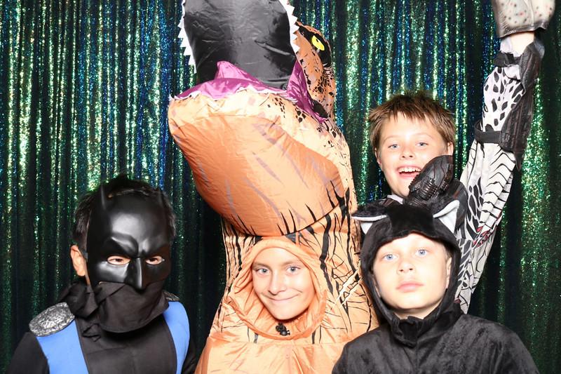 Fulps Halloween (47 of 66).jpg