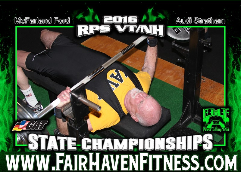 FHF VT NH Championships 2016 (Copy) - Page 025.jpg