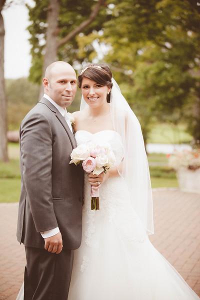 Matt & Erin Married _ portraits  (196).jpg