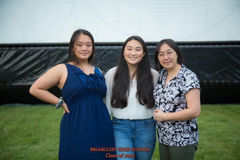 2020 Briarcliff Graduation -54.jpg