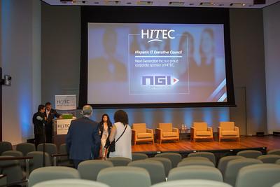2016_08_05 HITEC Event Day 2