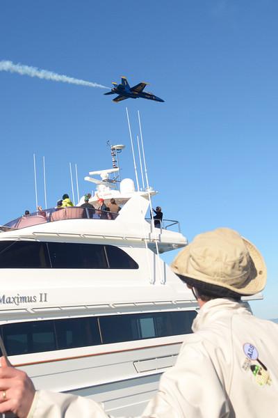 Fleet Week SF 2012 - 69.jpg