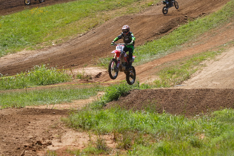 FCA Motocross camp 20170649day2.JPG