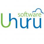 UhuruSoftware.png