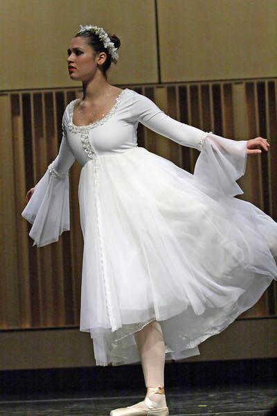 dance_121309_4996.jpg