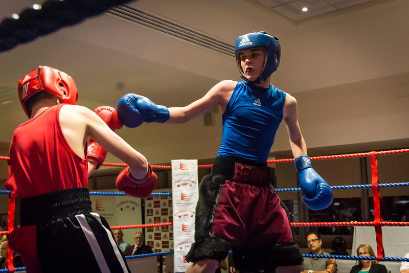 -Boxing Event March 5 2016Boxing Event March 5 2016-16310631.jpg