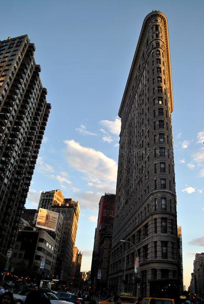 NYC_2015-12.JPG