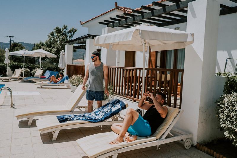 Tu-Nguyen-Destination-Wedding-Photographer-Skopelos-Skiathos-Kayla-Kostas-26.jpg