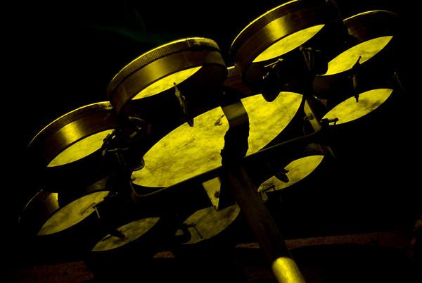 SantaMonicaDinner2008Feb14.jpg