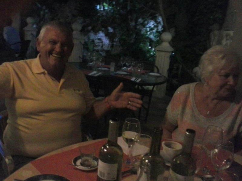 Holiday in Spain with the girls June 2013 093.jpg