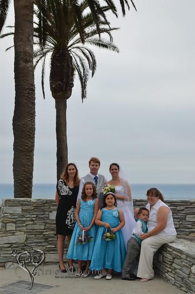 Wedding - Laura and Sean - D7K-2450.jpg