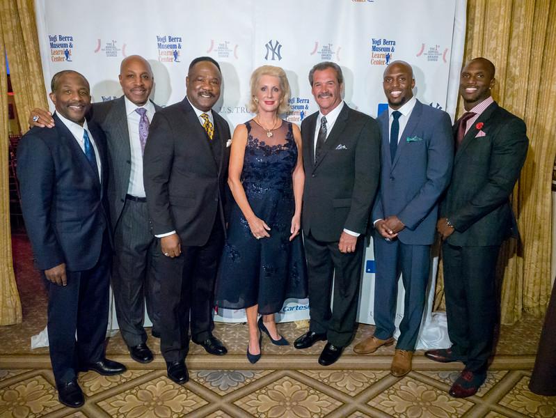 051217_3259_YBMLC Awards NYC.jpg