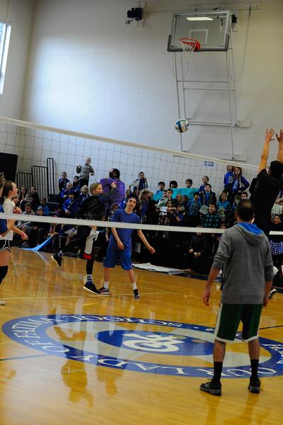 313February 05, 2016_OLF_Volleyball_CrazyHair_Cath_S_Wk.jpg