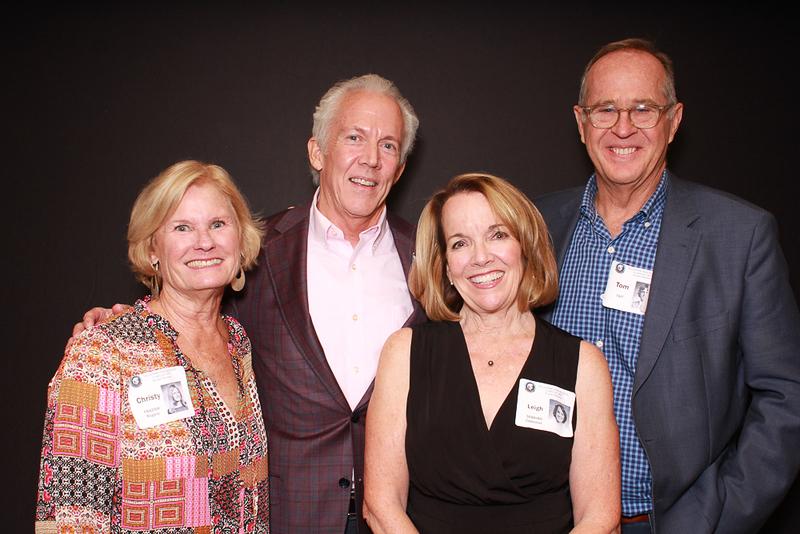 VPHS Reunion, Orange County Event-145.jpg