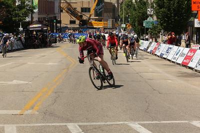 Janesville Town Square Gran Prix 6-25-19
