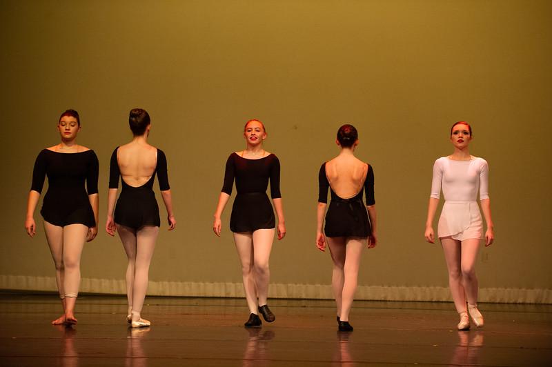 BalletETC-4787.jpg