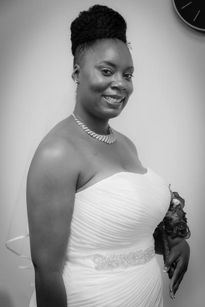 KandK Wedding-14.jpg