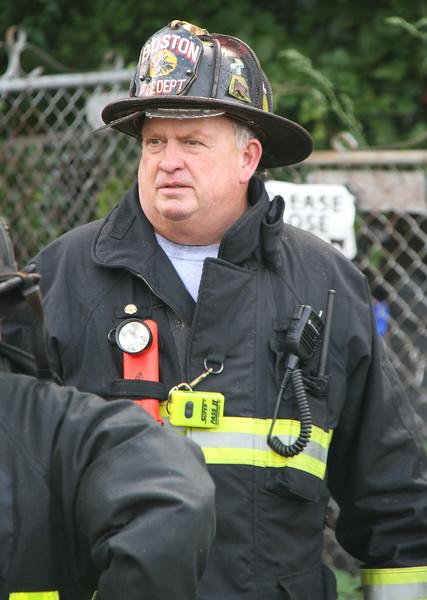 8-21-14, Boston - 4th Alarm 105 Murdock Street 081.JPG