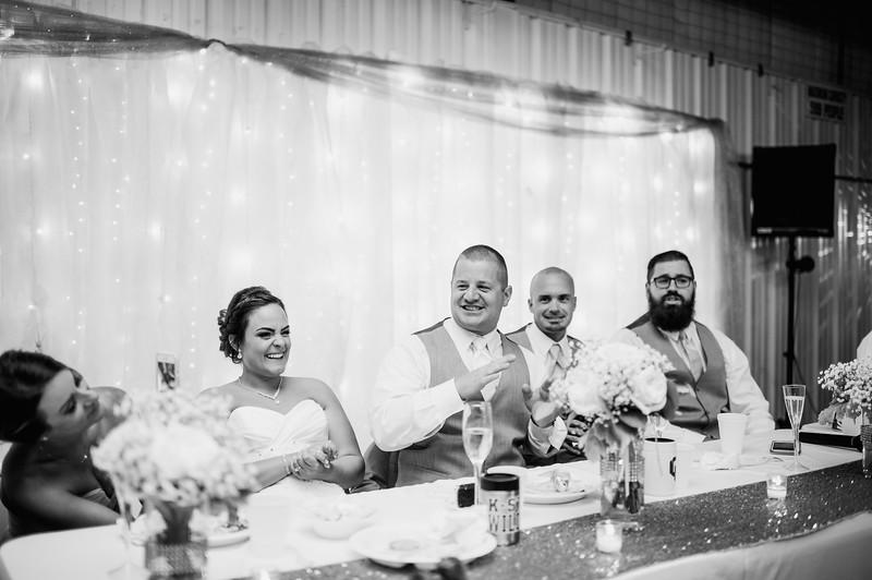 Wheeles Wedding  8.5.2017 02585.jpg