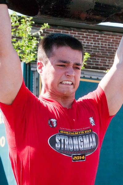 TPS Strongman 2014_ERF0818.jpg