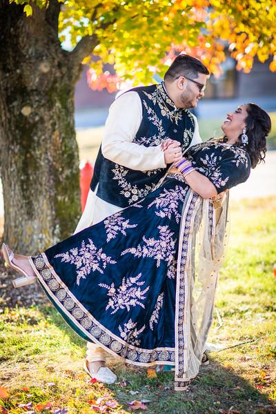 Jay & Nicki's Engagement 2019 - Image 0100 of 0594 - ID 7154.jpg
