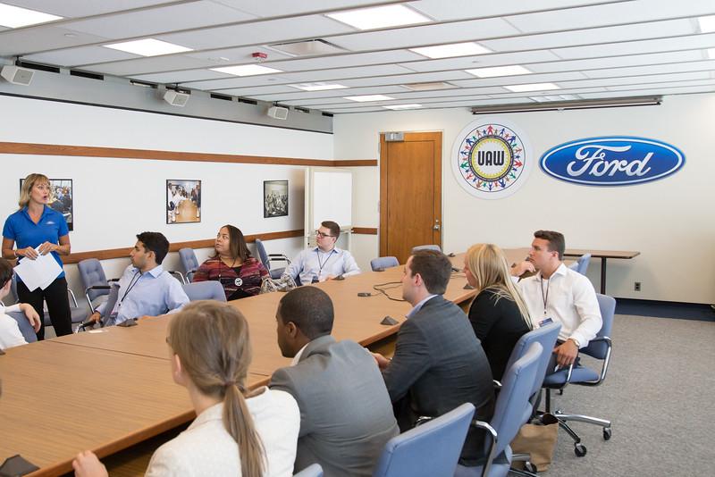 UPW_MS&S-Field-Academy_Ford-HQ_09222014-16.jpg