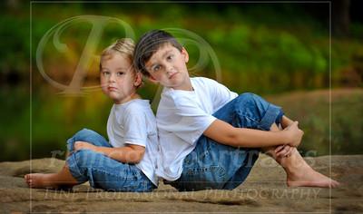 Kids!!!!