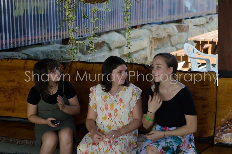 0532_Megan-Tony-Wedding_092317.jpg
