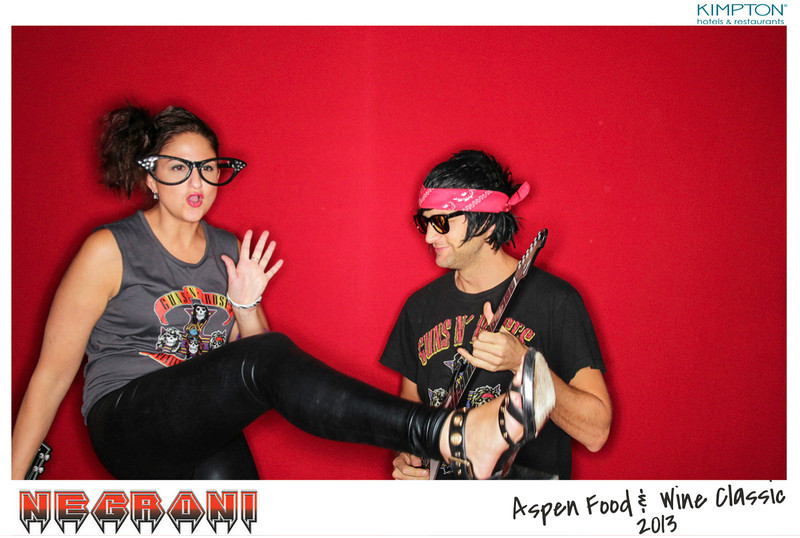 Negroni at The Aspen Food & Wine Classic - 2013.jpg-162.jpg