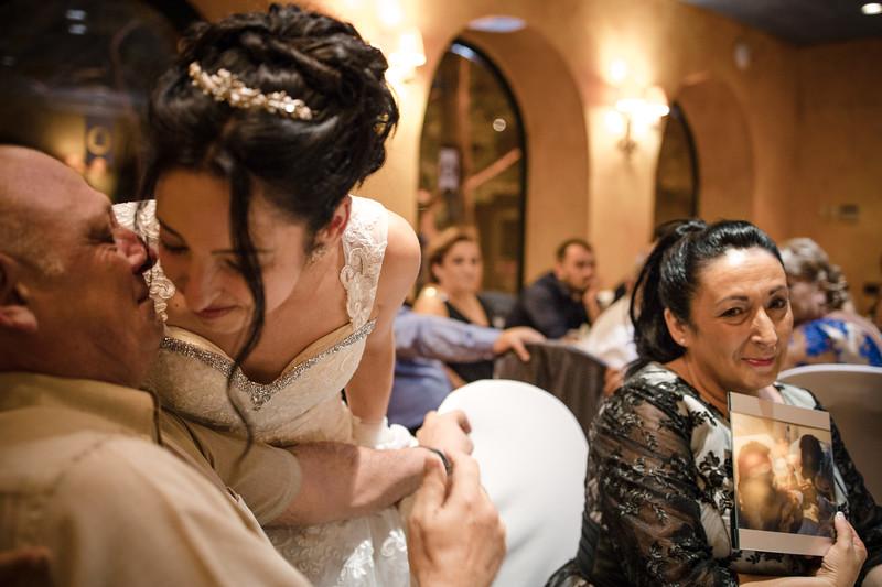 Natalia y Pablo Fotografia de boda Barcelona-1246.jpg