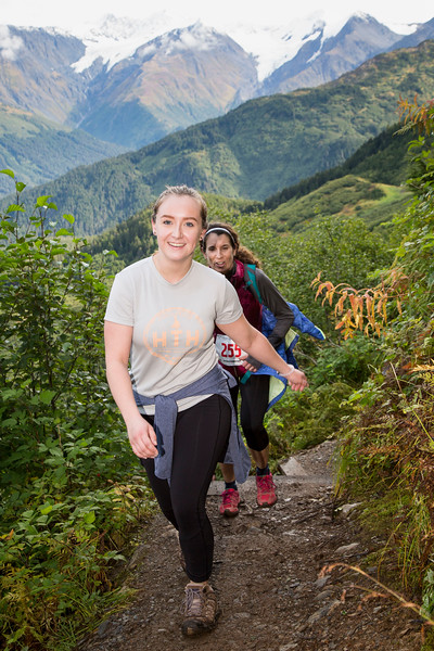 Alyeska Climbathon September 09, 2017 0422.JPG