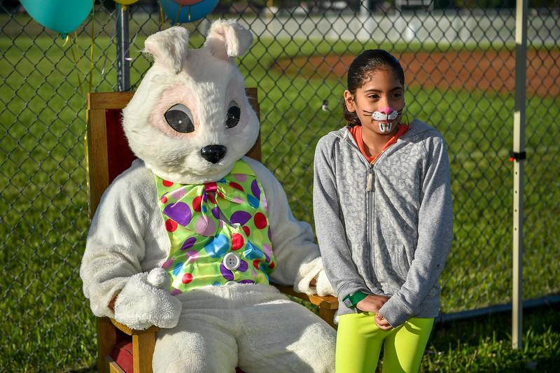 Easter Eggstravaganza_2015_021.jpg