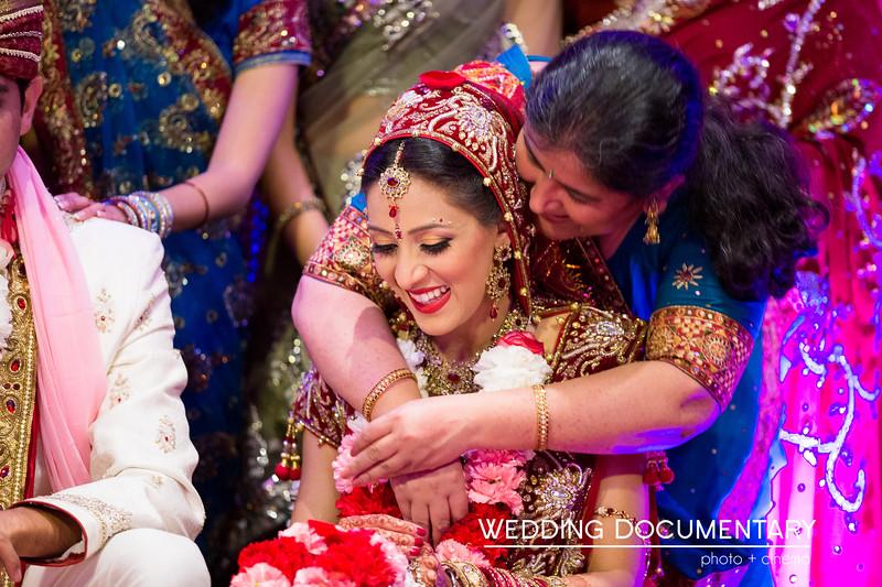 Deepika_Chirag_Wedding-1505.jpg