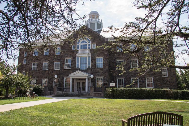 Princeton-0283.jpg