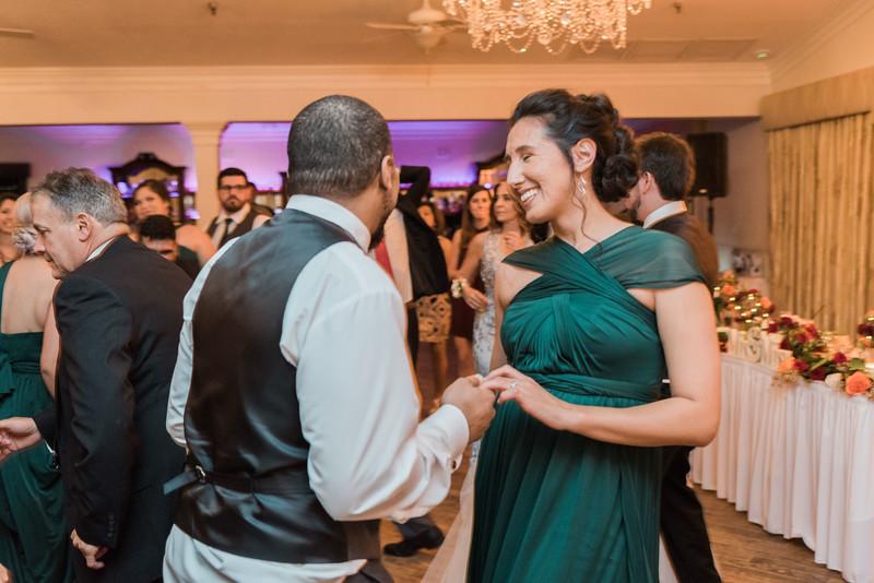 ELP0125 Alyssa & Harold Orlando wedding 1493.jpg