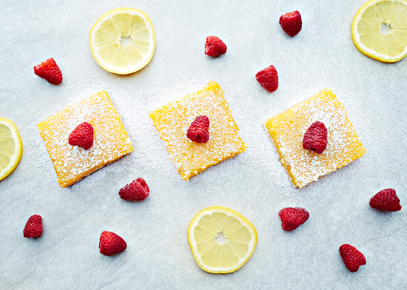 Lemon-Bars-3-WEB.jpg