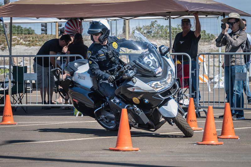 Rider 54-55.jpg
