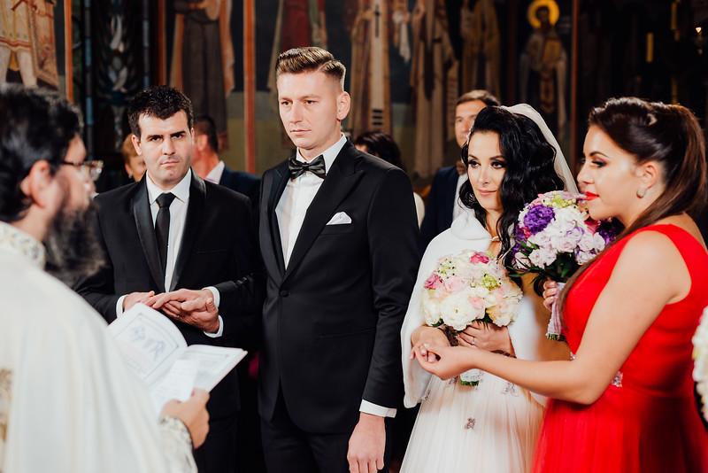 0641 - Andreea si Alexandru - Nunta.jpg