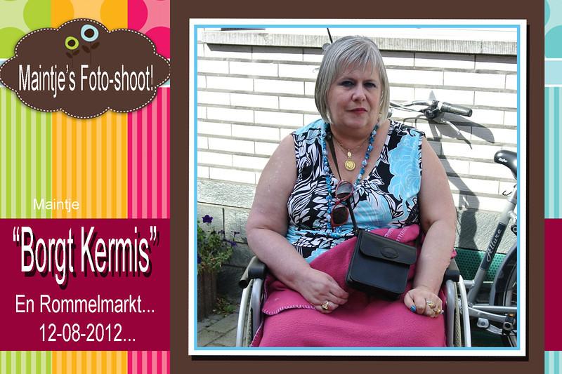 BORGT 'Kermis' 2012-08-12 00 MAINTJE.jpg