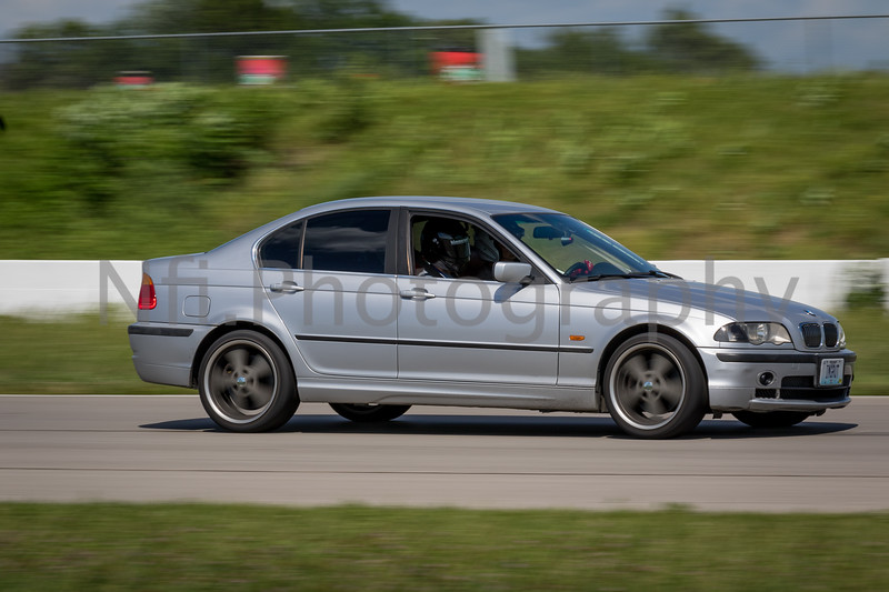 Flat Out Group 4-167.jpg