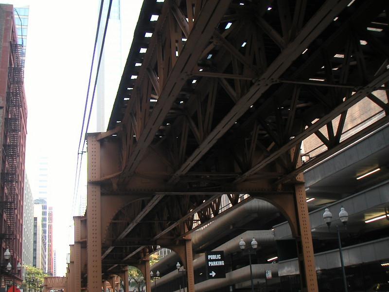 09 Chicago Train.jpg