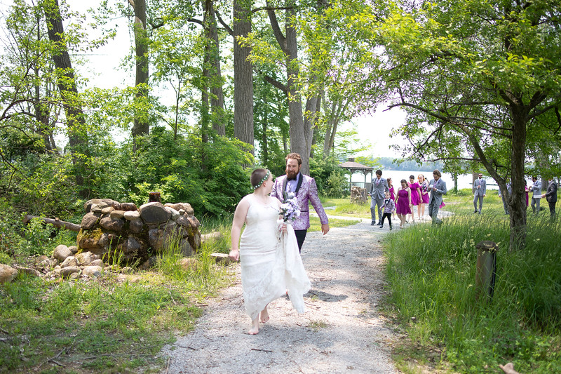 Abigail Truman Wedding (082).jpg
