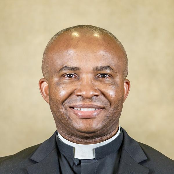 Reverend Cornelius Kelechi Anyanwu.jpg