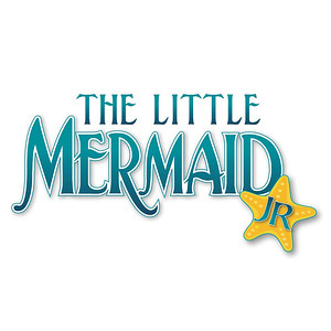 2014 Middle School Musical