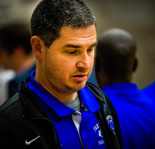 Coach Brakel 500th Win 12-05-15-7