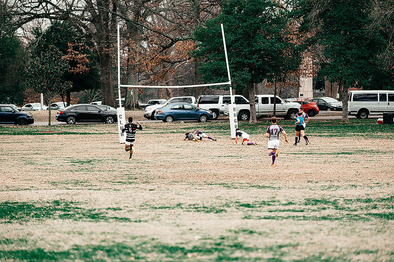 Rugby (ALL) 02.18.2017 - 166 - IG.jpg