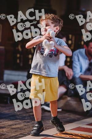 © Bach to Baby 2018_Alejandro Tamagno_Covent Garden_2018-05-07 002.jpg