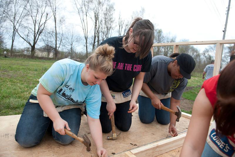 03.17.2012.habitat.for.humanity_02733200.jpg