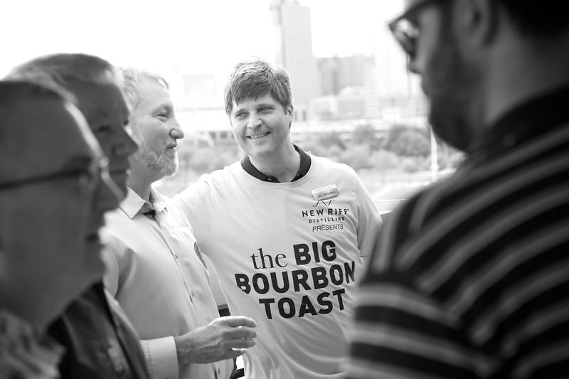Big Bourbon Toast 2018 221.jpg